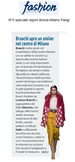 Braschi-Fur-on-Fashion-Magazine_-N¯5-special-report-donna-Milano-Parigi