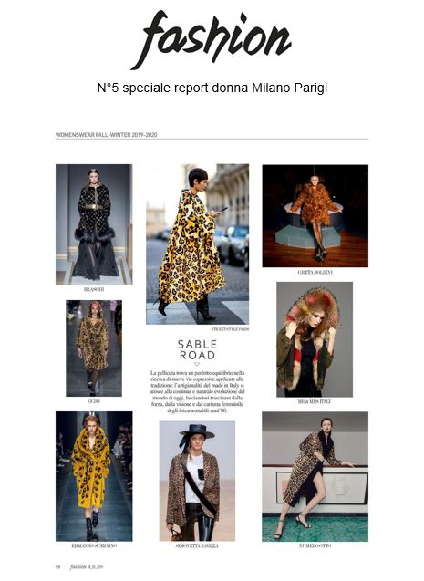 Braschi-Fur-on-Fashion-Magazine_N¯-5-speciale-report-Donna-Milano-Parigi