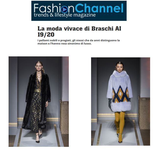 Braschi-Fur-on-FashionChannel.ch_01-marzo-2019