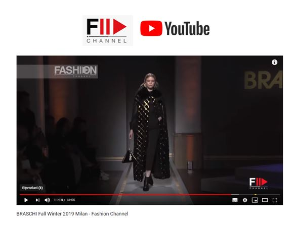 Braschi-Fur-on-FashionChannel_Youtube_14-marzo-2019