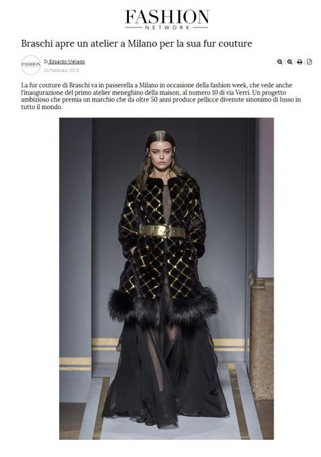 Braschi-Fur-on-FashionNetwork.it_25-febbraio-2019