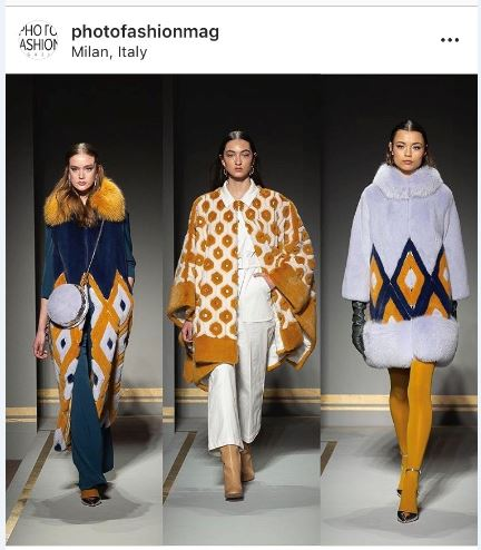 Braschi-Fur-on-PhotoFashionMag_Instagram_09-marzo-2019