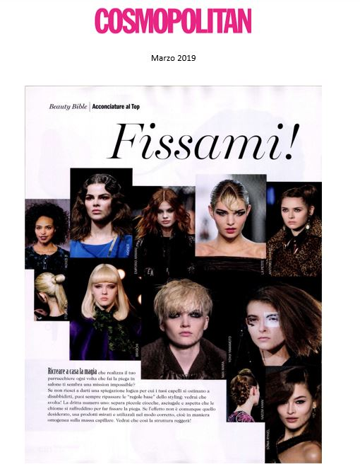 Braschi-fur-on-Cosmopolitan.it_-marzo-2019